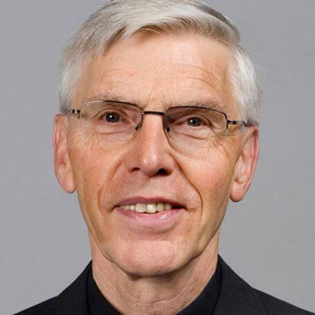 weihbischof_em._prof._dr._paul_wehrle__fr