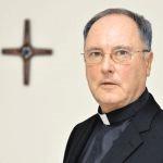 Generalvikar Dr.Axel Mehlmann