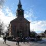 Kirche St. Wendelin in Glashofen