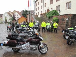 Biker-Gruppe Sankt Nikolaus1(ac)